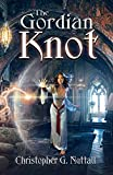 The Gordian Knot (Schooled in Magic Book 13)