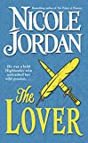 The Lover: A Novel (English Edition)