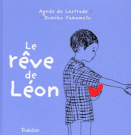 """<a href=""""/node/86636"""">Le rêve de Léon</a>"""