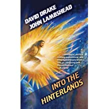 Into the Hinterlands (Citizen) by David Drake (2012-09-25)