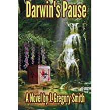 Darwin's Pause by J. Gregory Smith (2015-09-26)
