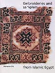 Embroideries and Samplers from Islami...