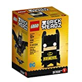 #7: LEGO Brickheadz Batman, Multi Color