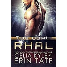 Rhal (Scifi Alien Romance) (The Ujal Book 3) (English Edition)