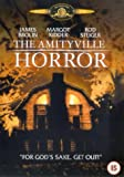 The Amityville Horror [DVD]