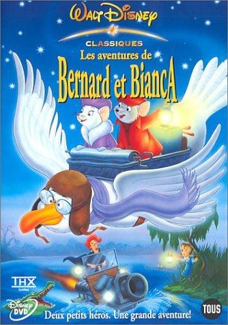 bernard-et-bianca-import-belge