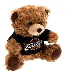 NBA Team oso de peluche