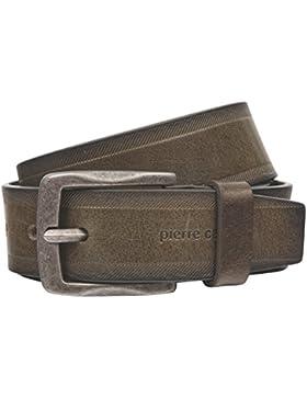 Pierre Cardin Cinturón - para hombre