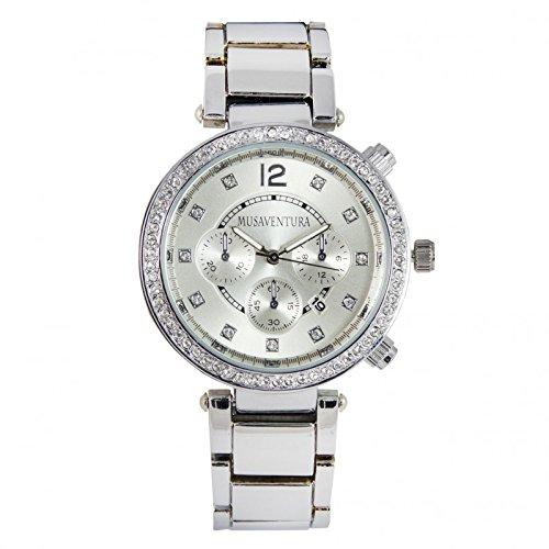 musaventura-orologio-al-quarzo-glanz-argento-39-mm