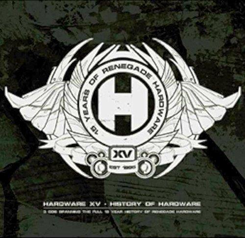 15-years-of-renegade-hardware-xv