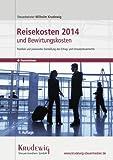 Image de Reisekosten 2014 und Bewirtungskosten