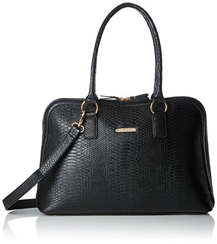 Lydc London Holly, sac bandoulière femme 10x28x45 cm (B x H x T)
