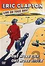 live on tour 2001