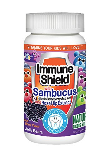 yum-vs-immune-shield-with-sambucus-60-count