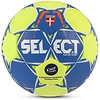 Select Maxi Grip 2.0 Handball