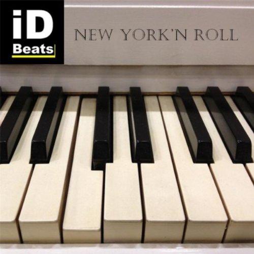 New York'n Roll -