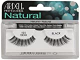 ARDELL - das Original - Fashion Lashes 120 Demi black, 1 Paar