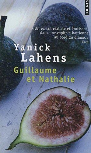 Guillaume Et Nathalie [Pdf/ePub] eBook