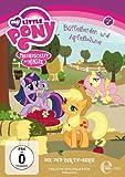 My Little Pony - Freundschaft ist Magie, Folge 07