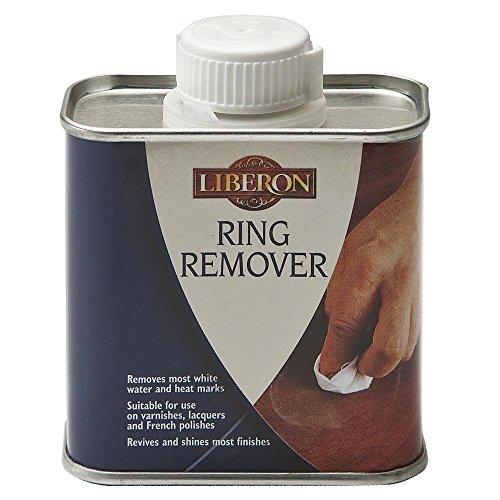 liberon-ringr125-125ml-ring-remover