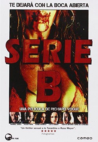 serie-b-dvd