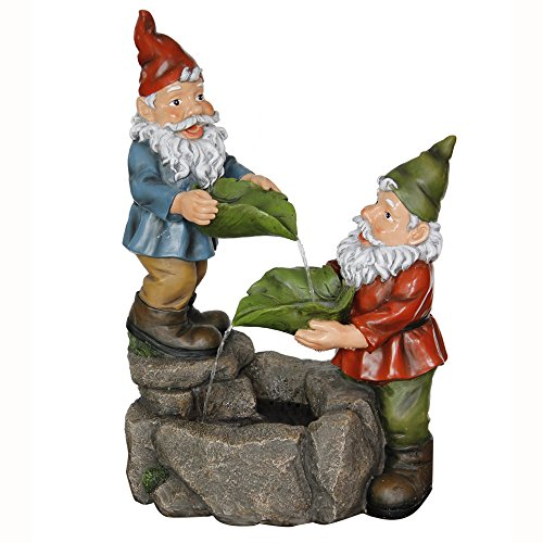 gnomes-quirky-cute-2ft-garden-water-feature-fountain-multi-coloured