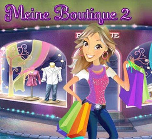 Meine Boutique 2