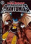 Lustiges Taschenbuch Ultimate Phantom...