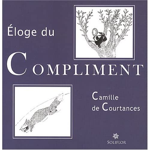 Eloge du compliment