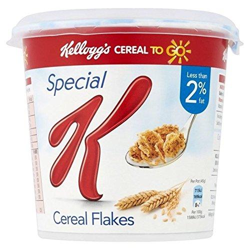 k-speciale-cereales-kellogg-pour-aller-tasse-45g