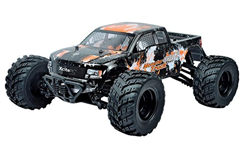 XciteRC 30410000 RC Auto, Modellauto