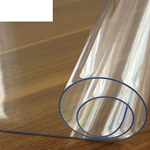 tovaglia-tovaglia-di-plastica-impermeabile-di-pvctovagliette-monouso-soft-glass-tavolino-padlastra-d