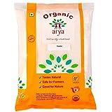 Arya Farm Organic Maida, 1kg