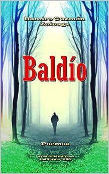 Baldío (WIE nº 471) (Spanish Edition) by [Guzmán Zuluaga, Ramiro]
