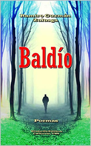 Baldío (WIE n 471)