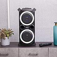 Geepas GMS11138 Rechargeable Bluetooth Speaker