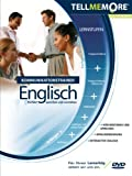 Tell me More (Version 9.0) Kommunikationstrainer : Englisch, DVD-ROM Für Windows 2000/XP/Vista. Ausgezeichnet mit dem digita 2008. Britisches und amerikanisches Englisch