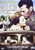 Malasia [DVD]