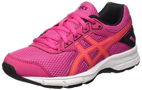asics-gel-galaxy-9-gs-zapatillas-infantil-rosa-sport-pink-flash-coral-black-35-eu