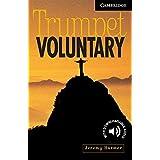 CER6: Trumpet Voluntary Level 6 (Cambridge English Readers)