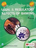 #2: Legal and Regulatory Aspects of Banking - JAIIB (3rd Edition)