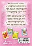 Zauberhafte Devas: Keltisches Pflanzen-Orakel - 40 Karten mit Anleitung - Petra Arndt