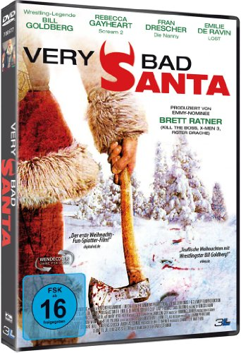 very-bad-santa
