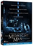 The Midnight Man  (Ltd) (Blu-Ray+Booklet)