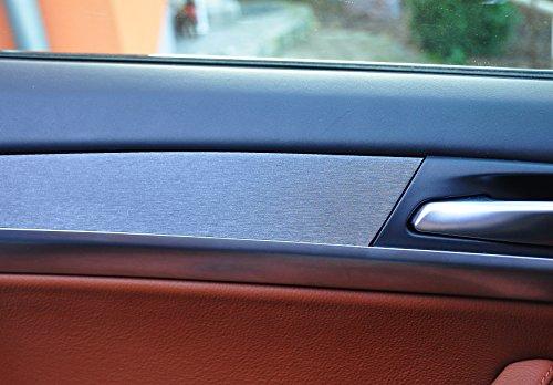 12-tlg-alu-geburstet-grau-look-zierleisten-interieurleisten-folien-set-100um-stark-turleisten-mittel