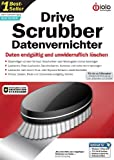 IOLO Drive Scrubber - Datenvernichter Download