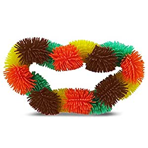 Tangle Jr Hairy (Vaious Colours)
