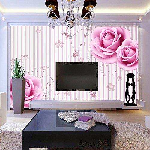 sdkky-chambre-a-coucher-moderne-minimaliste-antisalissures-antistatique-resistant-a-lhumidite-sans-c