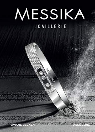 MESSIKA Joaillerie