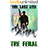 The Feral (The Last Line Book 1)